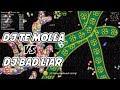 Dj Te Molla Vs Dj Bad Liar Versi Cacing Besar Alaska Worms Zone Io  Mp3 - Mp4 Download
