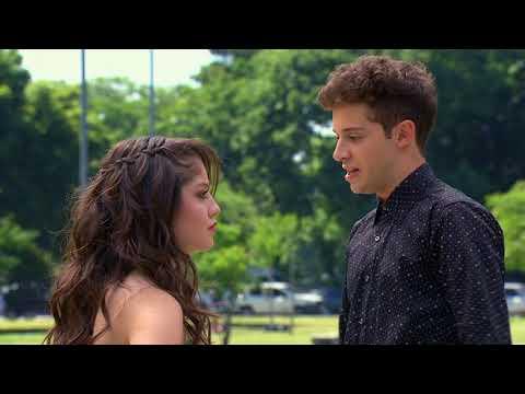Soy Luna 2 - Luna und Matteo trennen sich + Vorschau (Folge 61)