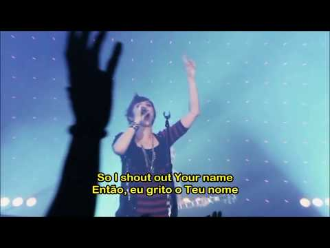 Rooftops (Jesus Culture) [Legendado]