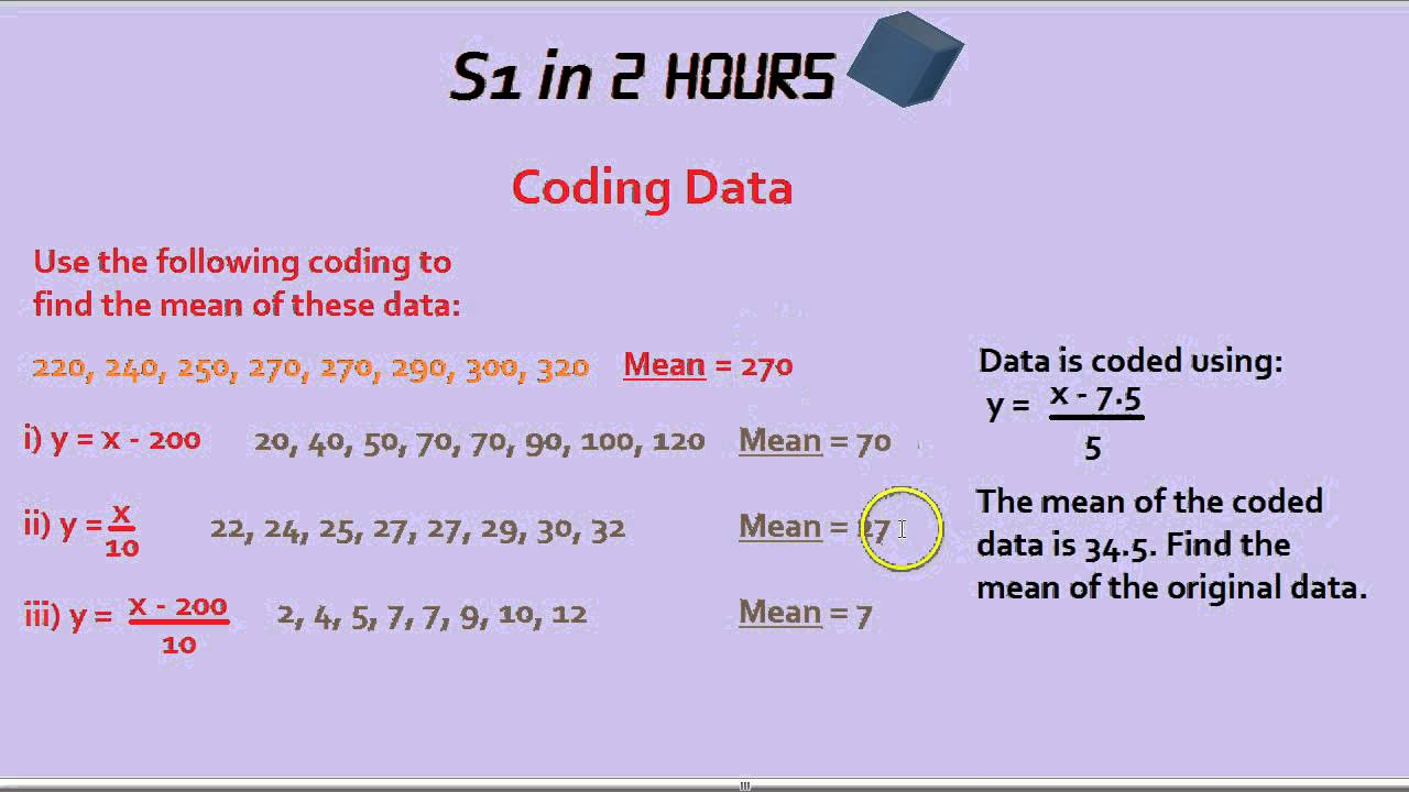 S1 in 2 hours coding data and reversing means youtube s1 in 2 hours coding data and reversing means ccuart Images