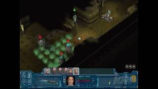 UFO: Extraterrestrials PC Games Trailer - Investigate