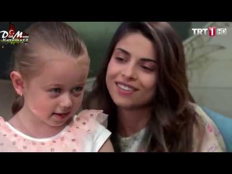 Ты назови турецкий сериал на ютубе на русском языке