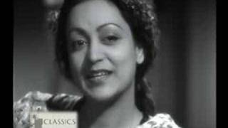 Nazar Milgayi Jane Kiski (Video Song)- Anokhi Ada