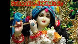 Bansi Wale Ke Charno Me Sar Ho Mera// New Shri Krishan Bhajan 2019// Multi Records