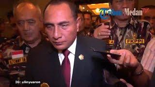 Download Video Timnas Gagal di Piala AFF, Edy Rahmayadi: Wartawan Harus Baik MP3 3GP MP4