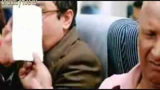 Alvida Full Song - Dasvidaniya [Kailash Kher] - Complete Movie in this Video.flv