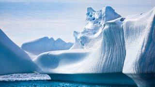 Video Antarctic Ice Loss Altering Earth's Gravity download MP3, 3GP, MP4, WEBM, AVI, FLV November 2017