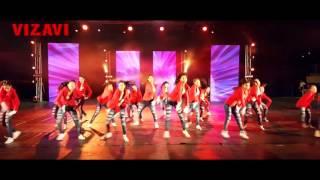 Vizavi dance school Hip Hop RED B7(Vizavi dance school Hip Hop RED B7 Школа танцев Визави Конкурс современного танца
