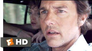 American Made (2017) - Goodbye, JB Scene (6/10) | Movieclips