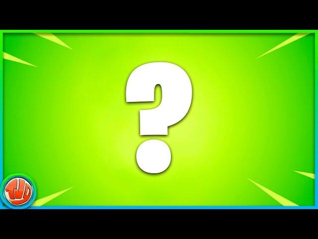 *WAARSCHUWING* VOOR BAN!! TOP 5 GLITCHES / EASTER EGGS DIE JIJ HEEL MAKKELIJK KAN DOEN!!