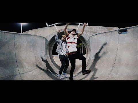 """HAPPY 4/20"" Chocolate MC x Inmortales Music - Volao   Video Oficial"