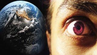 El Impactante Efecto Mandela- ¿Recuerdos de mundos paralelos?