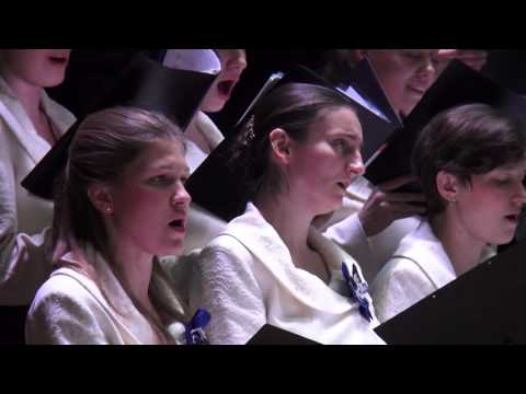 "Taneyev. Cantata ""John of Damascus"". Танеев. Кантата ""Иоанн Дамаскин"""