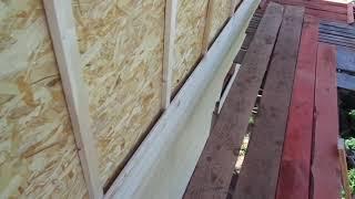 Стройка полным ходом #дома#бани#подключ#ремонт-пенза.рф#вместемысила#ригоризм#