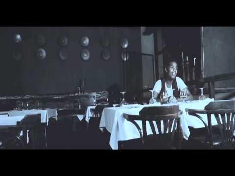 Kueno Aionda - Tu vives em mim - Video...