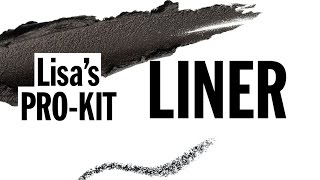 The Eyeliners I Cant Live Without