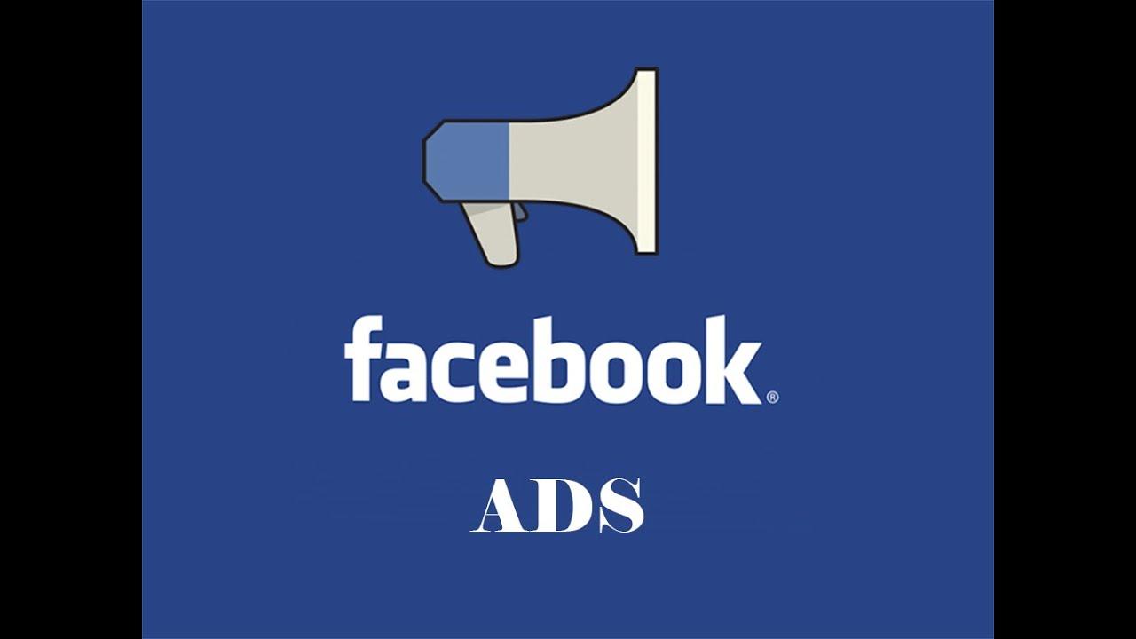 763427932 طريقة عمل اعلان ممول بشكل احترافى جداً على الفيس بوك ~ مدونة للمعلوميات
