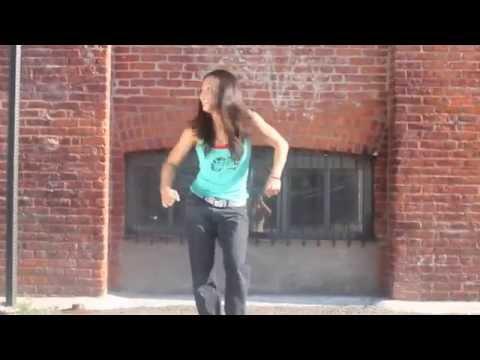 Dance Teacher Magazine: The Hip-Hop Dance Conservatory