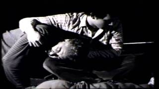 Tori Amos- Bonnie & Clyde