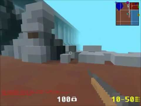 8 Games Similar To Minecraft - TechShout