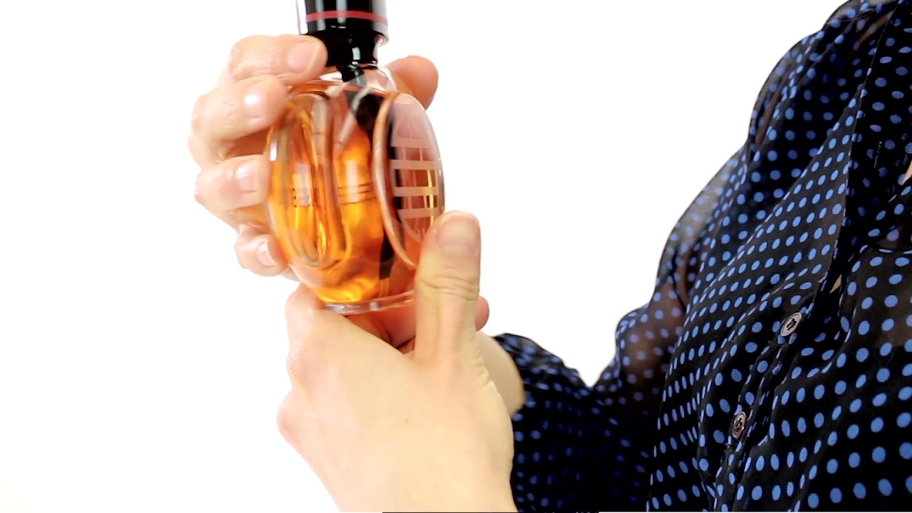 Elagage Parfum Baiser Du Dragon Le Foret Ruault qpzVUMSG