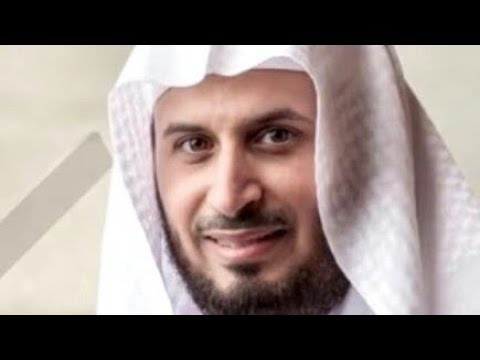 ayat al kursi 100x beautiful recitation by Saad Al Ghamdi