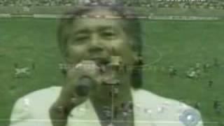 himno nacional mexicano mal interpretado