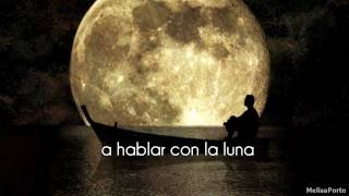 Talking To The Moon - Bruno Mars (Traducida al español)