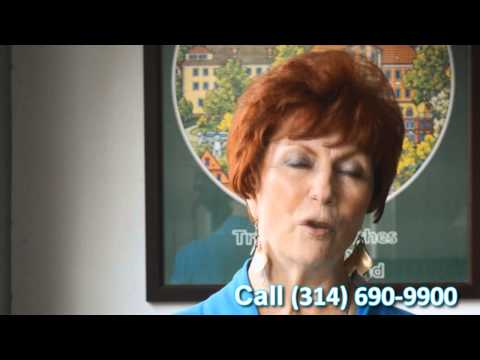 Patio Doors Lake Saint Louis MO | (314) 690-9900