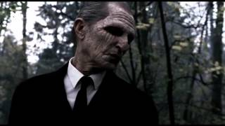 Supernatural o death - jen titus