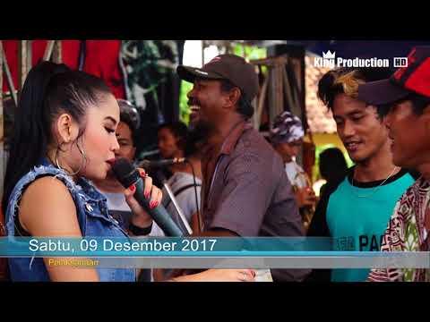 Mutilasi Cinta - Anik Arnika Jaya Live Desa Ambulu Losari Cirebon