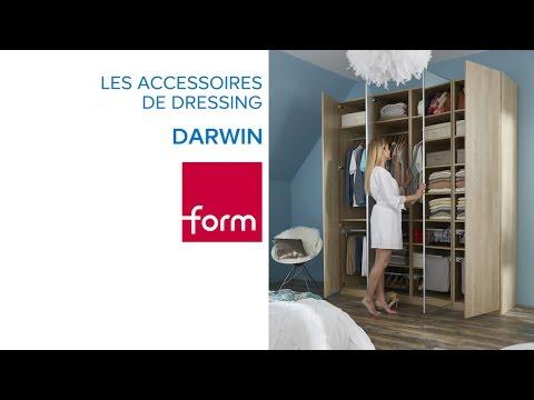 castorama darwin form page 1 10 all. Black Bedroom Furniture Sets. Home Design Ideas