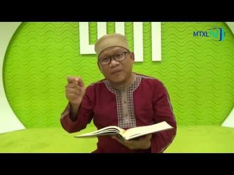 Kunci Kemakmuran Negeri - Ust Nurohman Abu Hana