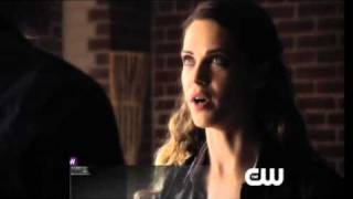 Nikita Season 1 - Episode 14 - The Next Seduction Promo Trailer