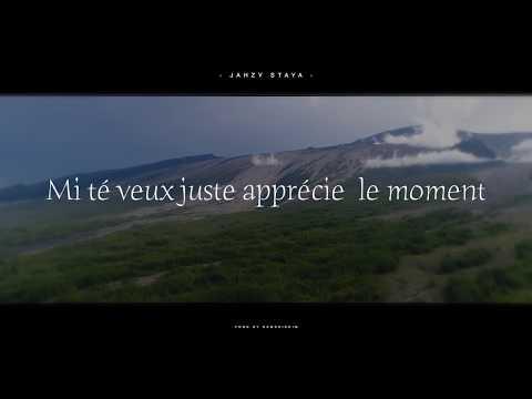 Jahzy Staya - Doudou (DemsRiddim Beats) 2018