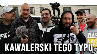 Pal Hajs TV - 90 - Kawalerski Tego Typu