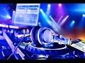 DJ TERBARU JOXA AXL SANTAI TAPI BIKIN GOYANG   DJ SLOW TERBARU PALING ENAK 2018