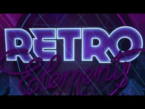 retro elements part 2