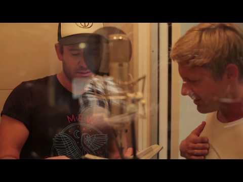 SWITCHFOOT TV (Episode 64) -