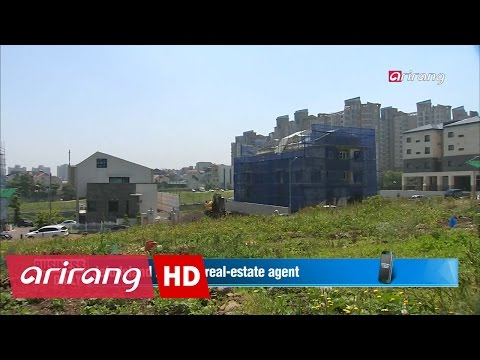 [Business Daily] Jeju property market
