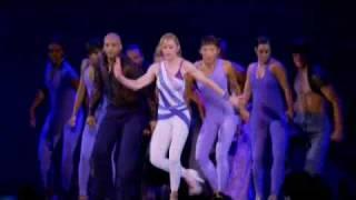 Madonna - Erotica [Confessions Tour]
