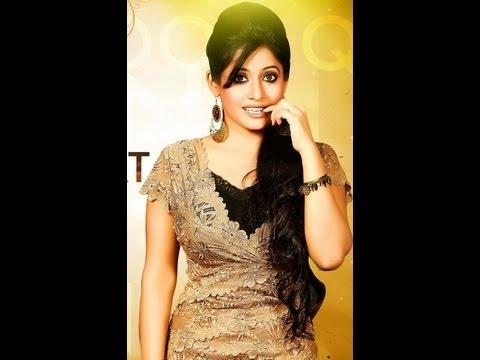 Muqqadar -Miss Pooja & Guru Gill (Official Video) Punjabi hit Song 2013