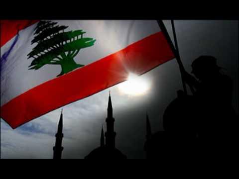 Elias Rahbani - Ya Mouasse3 Essa7aat إلياس رحباني ـ يا موسع الساحات
