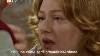 Video Parmakliklar Ardinda - Ziynet - Bicaklanma Sahnesi download MP3, 3GP, MP4, WEBM, AVI, FLV Desember 2017
