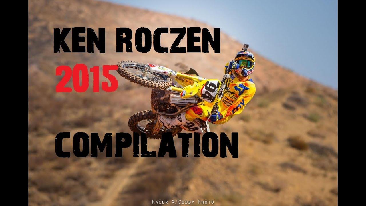 Ken Roczen 94 NEW ! : The best motocross and supercross ...