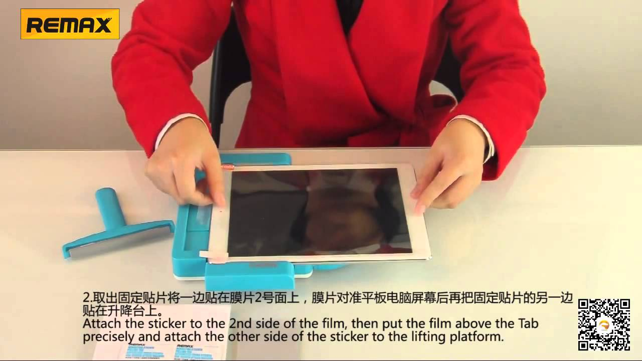 Los 5 Mejores Protectores Templados Para El Huawei Mediapad M5 Lite 10 A 2021