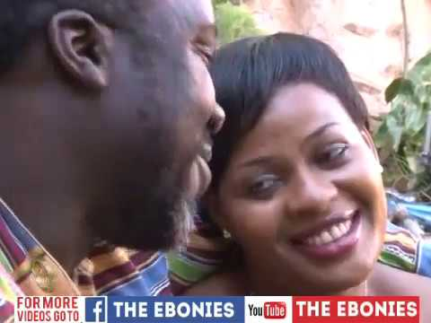 FAKE LOVE: BUSTED ON LIVE TV SHOW (Uganda drama) Video