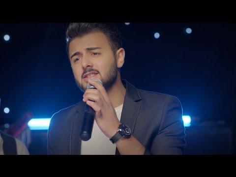 Nurullah Demirci - Ji Bir Nakim (Akustik Nû /Yeni 2021)