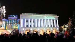видео сайт Валтасар