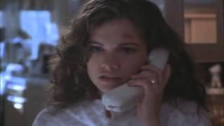 Wes Craven's New Nightmare Trailer 1994